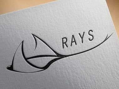 Rays Glasses