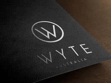 logo for WYTE
