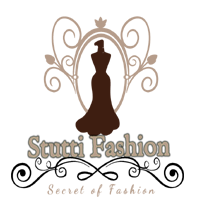 Stuttifashion E-Commerce website