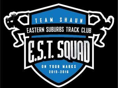 E.S.T. CLUB