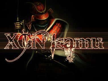 XGN Isamu