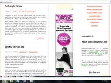 www.womenfatburntips.com