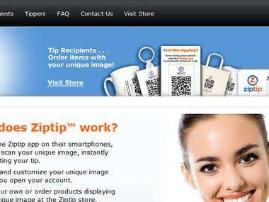 Ziptip.Net