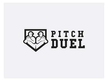 Pitch duel