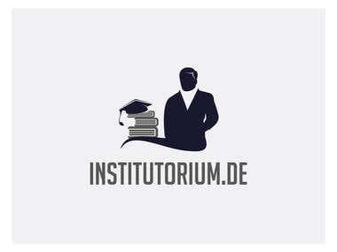 Institutorium