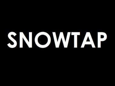 Snowtap