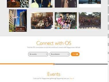 www.overseassingaporean.sg