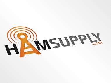 HamSupply | Click to see more!