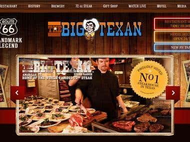 BigTexan
