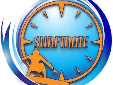 Surfmate