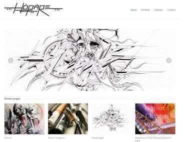 hopare.com