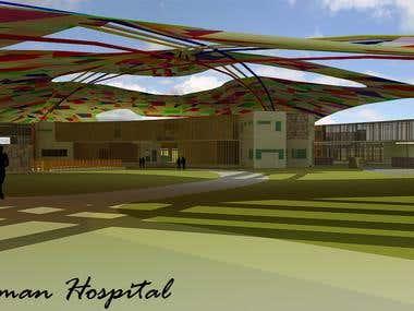 TECHIMAN HOSPITAL