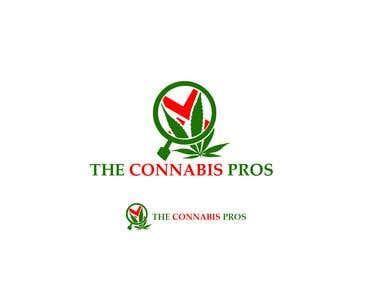 The Connabis Pros