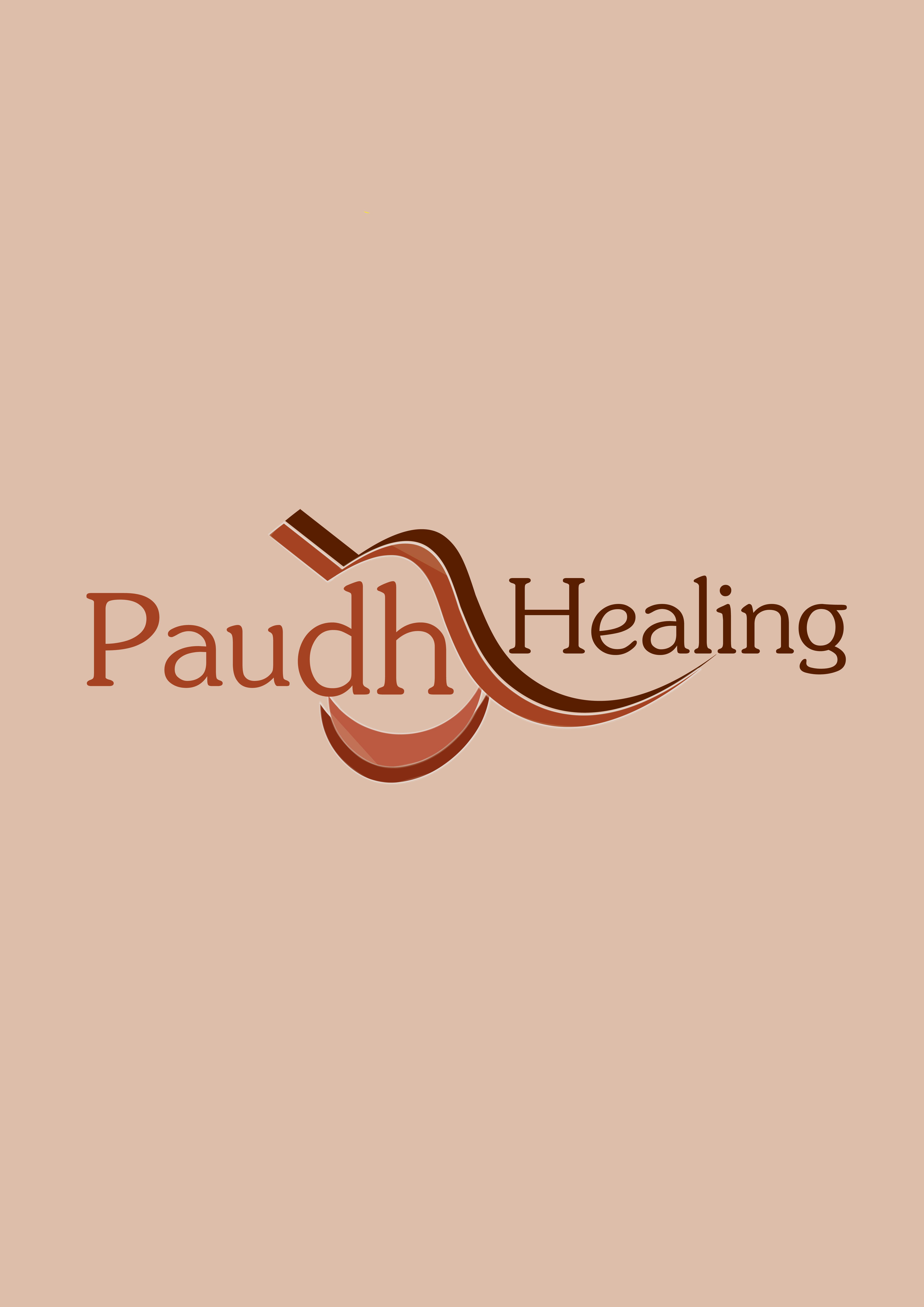 paudh a healing