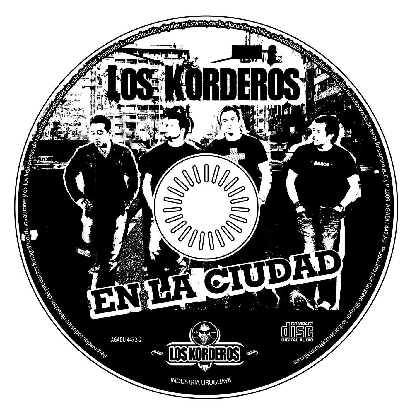 DISEÑOS PARA DVD