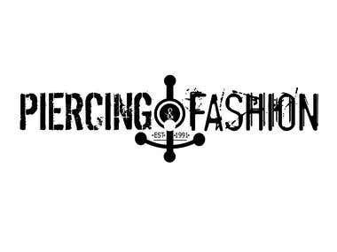 Logo Design, Webdesign, Online Shop Design