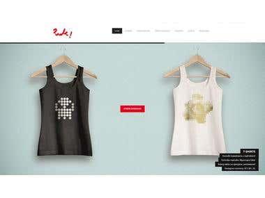 PANEKFASHION Online Store