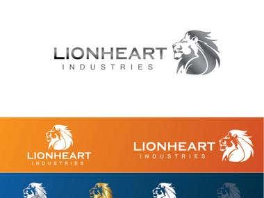 Lion Hart
