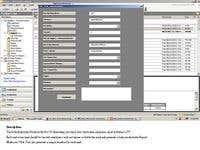 Outlook Data Extactor