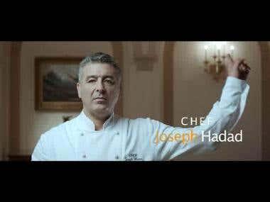JN Top Chef