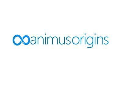 logo ddesign