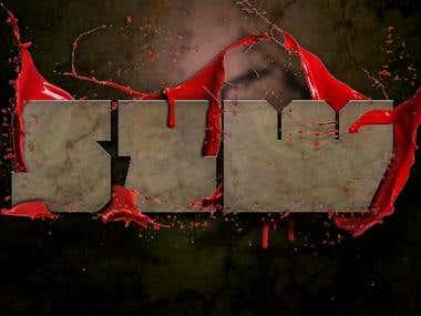 SZW Schwarzwald Music Website | Logo