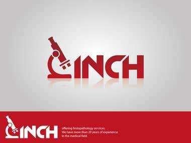 Design a Logo for - INCH