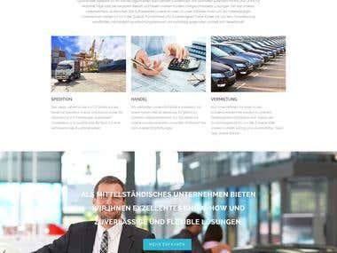 Online Store & eCommerce & eBay Design