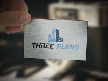 THREE PLANS | Click to see more!