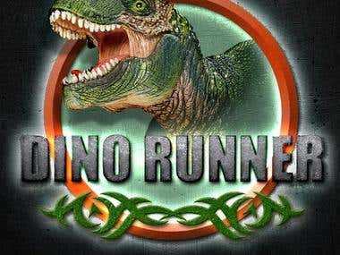 Dino Runner 3D