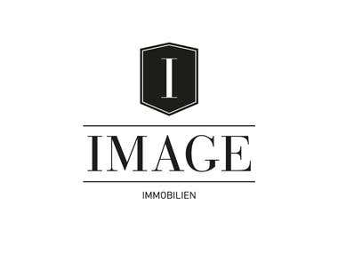 Logo | Image Immobilien