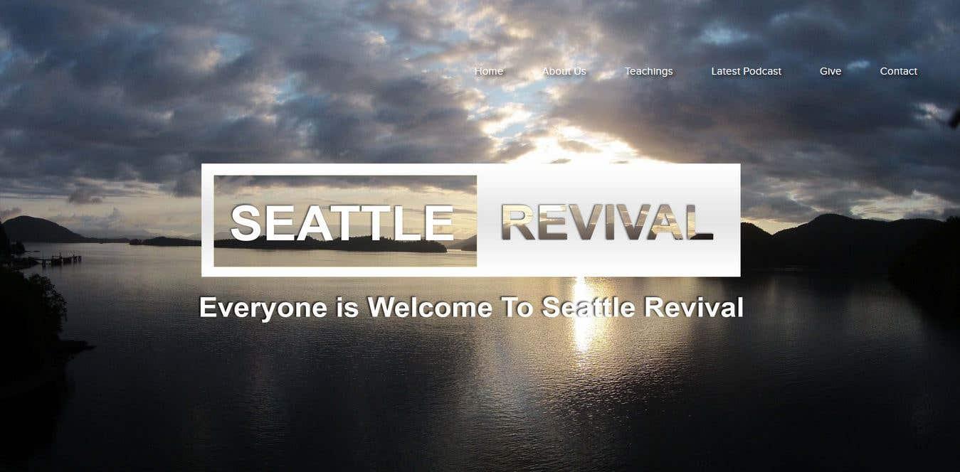 seattlerevival.com