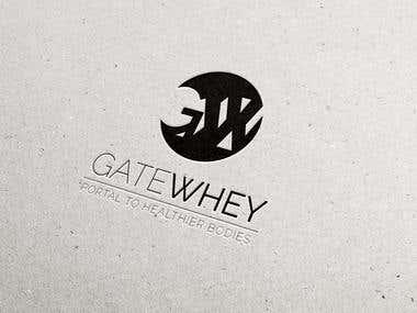 Gatewhey