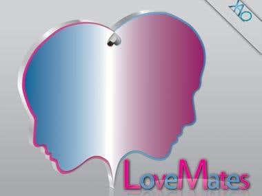 Love Mates