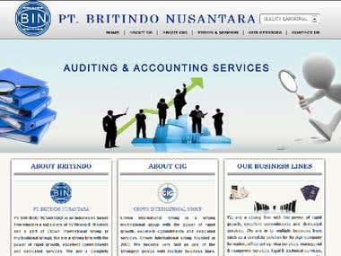 britindo.com