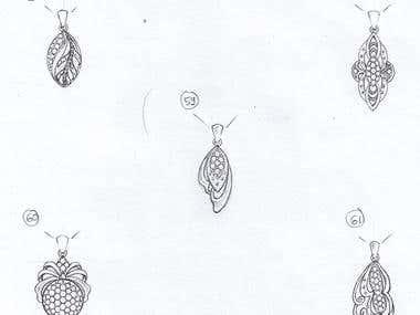 sample my sketch