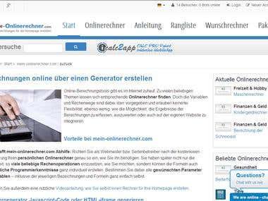 http://www.mein-onlinerechner.com/