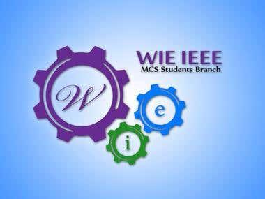Flyer for IEEE