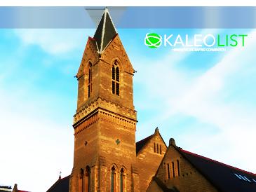 Kaleo List