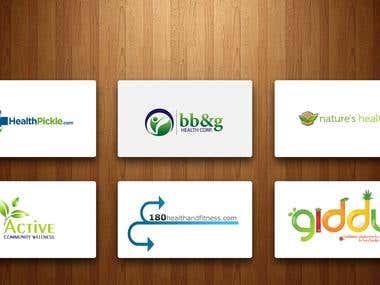 Logo Design (Hotel Design)