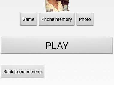 Mind Detector App: