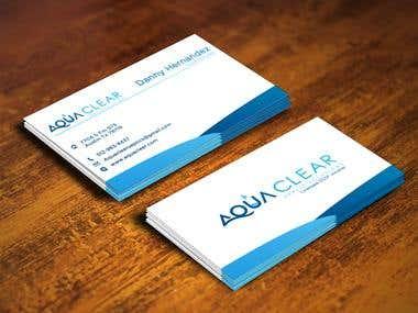 Aqua Clear Septic Solution