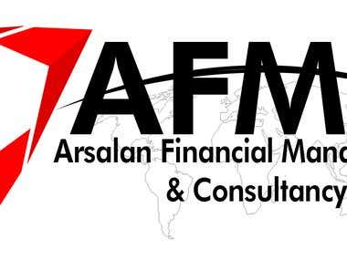 logo - AFMC