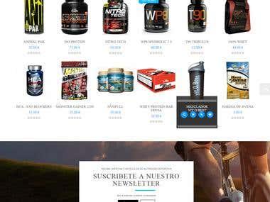 www.nutricion10.com