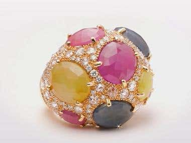 Jewelry Videos