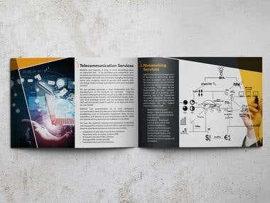 ANPTCO brochure