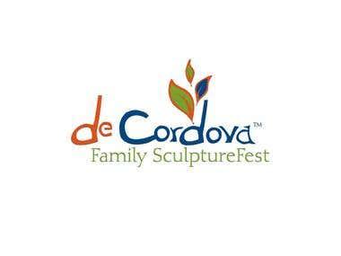deCordova Museum Park Family Fest