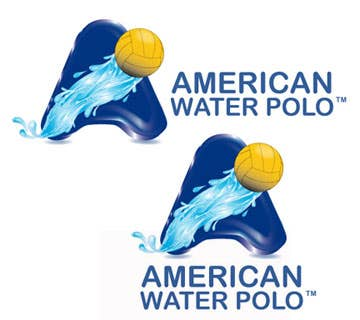 American Water Polo