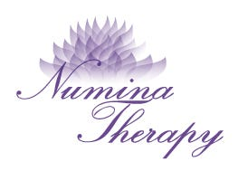 Numen Therapy