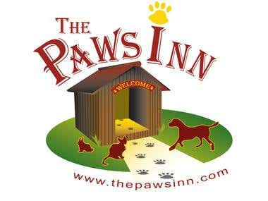 The Paws Inn